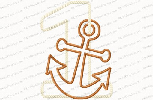 1 nautical birthday 5x7 wo bow