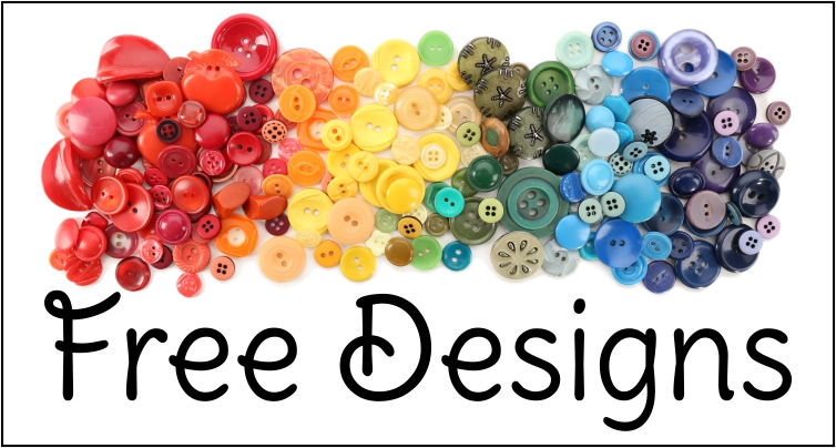 Machine Embroidery Designs By Kris Rhoades With Instant Download