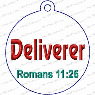 rhoades_ornament-deliverer