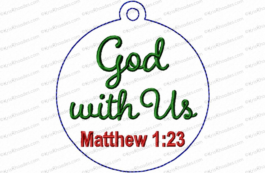 rhoades_ornament-god-with-us