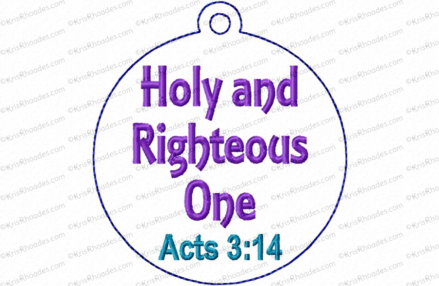 rhoades_ornament-holy-and-righteous-one