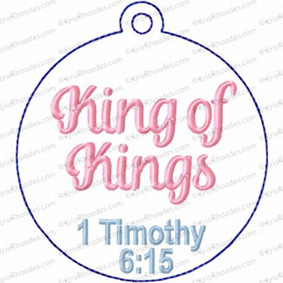 rhoades_ornament-king-of-kings