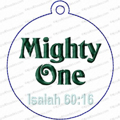 rhoades_ornament-mighty-one