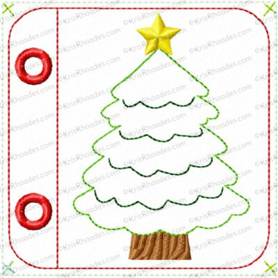 rhoades_qb-christmas-tree-4x4-right