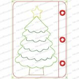 rhoades_qb-christmas-tree-5x7-left