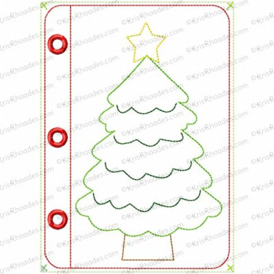 rhoades_qb-christmas-tree-5x7-right