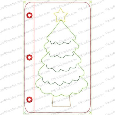 rhoades_qb-christmas-tree-6x10-right