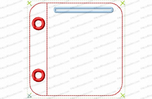 rhoades_qb scratchpad 4x4 right