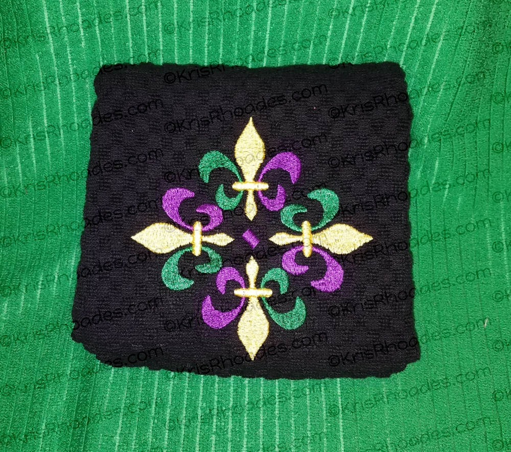488 best Kris Rhoades Embroidery Designs images on Pinterest