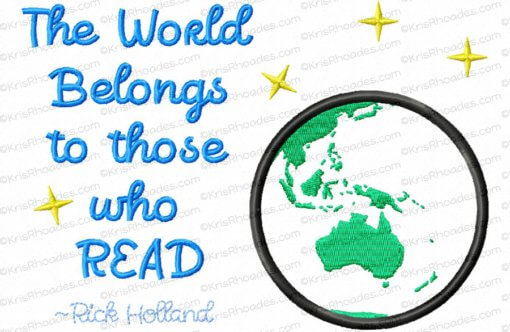 rhoades_world belongs to readers 5x7-australia landscape