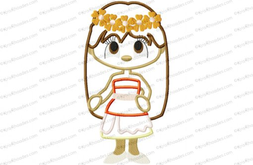 rhoades_polynesian-princess-applique-6x10