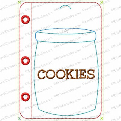 rhoades_qb-cookie-jar-right-5x7