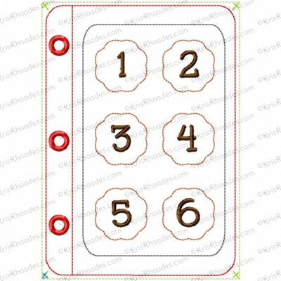 rhoades_qb-cookie-tray-counting-1-6-right-5x7