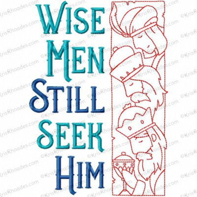 rhoades_wise-men-still-seek-him-5x7