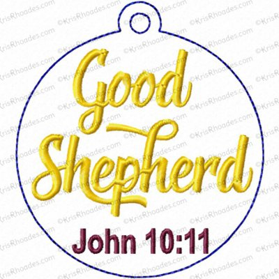 rhoades_ornament-good-shepherd