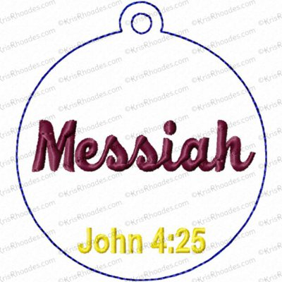rhoades_ornament-messiah