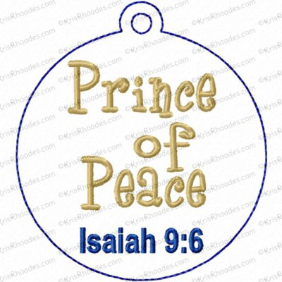 rhoades_ornament-prince-of-peace