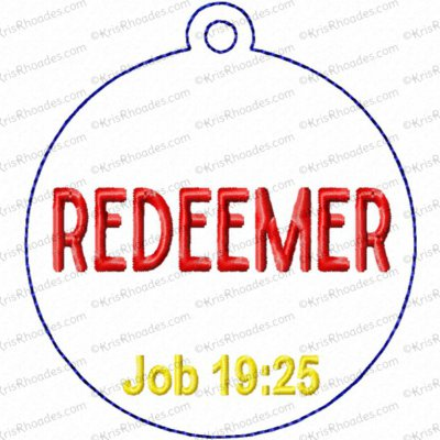 rhoades_ornament-redeemer