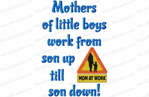 rhoades_mothers work son up till son down 6x10