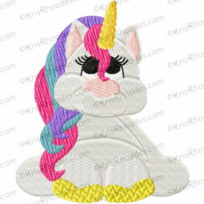 rhoades_tbd unicorn 3x4 filled textured