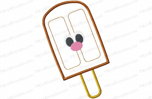 rhoades_icecream fudgesicle 6x10