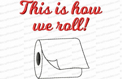 rhoades_how we roll over tp