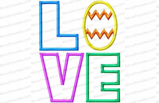 rhoades_love stacked with egg 5x7