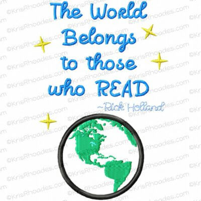 rhoades_world belongs to readers 5x7-americas portrait