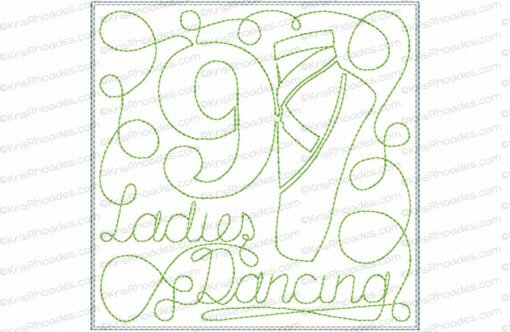 rhoades_9 ladies dancing 5x5 triple