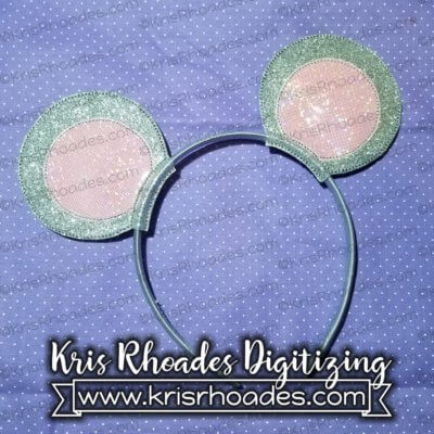 kris-mouse ears 1