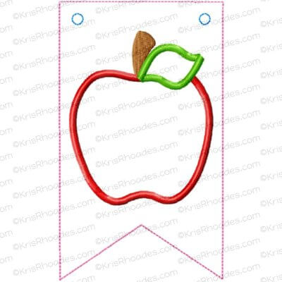 rhoades_Banner 5x7 - APPLE