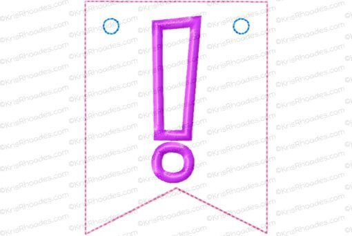 rhoades_Banner 4x4 - exclamation