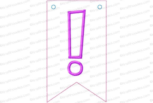 rhoades_Banner 5x7 - exclamation