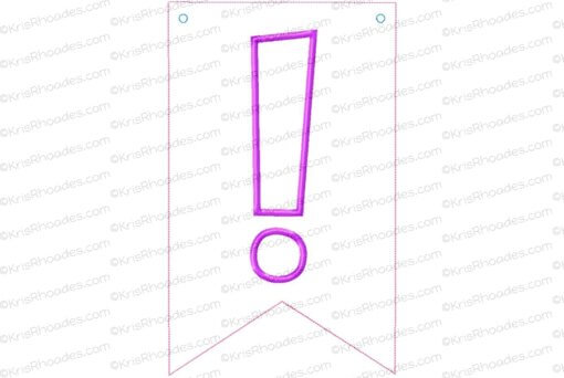 rhoades_Banner 7x12 - exclamation